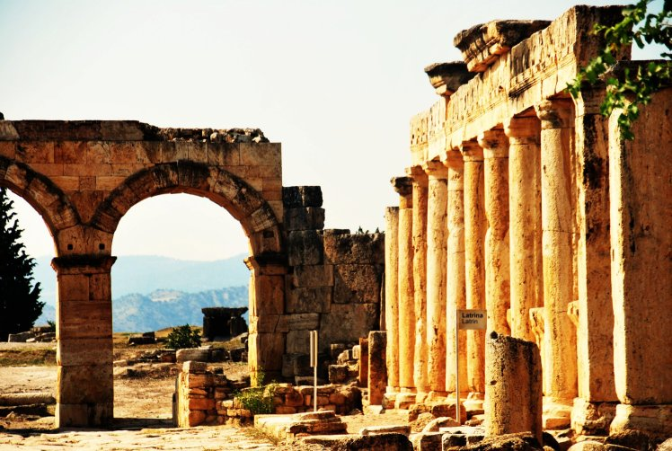 hierapolis 3
