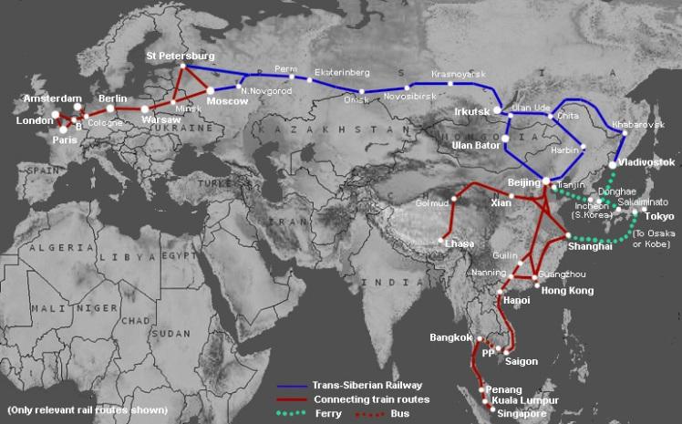 Trans-Siberian-map.jpg
