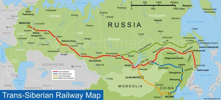 trans_siberian_map