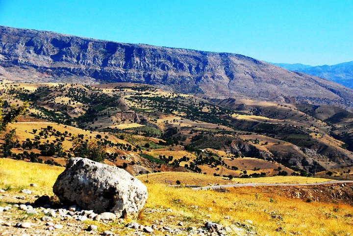 mesopotamia valley 2